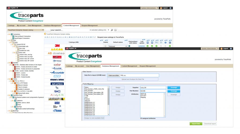 TPE2015-screenshot
