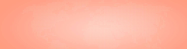 Background Digital Marketing banner