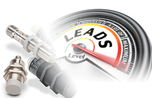 Sensors and measurement systems Leads