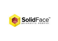 SolidFace