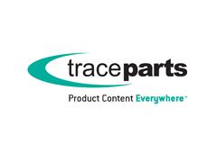 TracePartsOnline.net