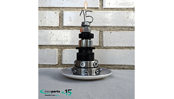 Results of the photo competition celebrating the TraceParts platform's 15th birthday