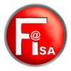 FISA-MEP