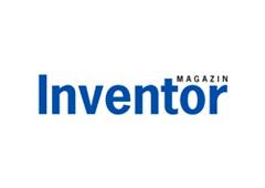 Inventor Magazin