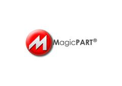 MagicPart