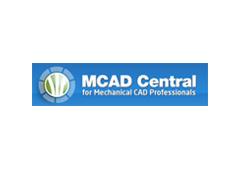 MCAD Central