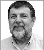 Bob Noftle, Chief Evangelist TraceParts Inc.
