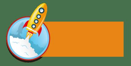 Rocket - DMS Banner