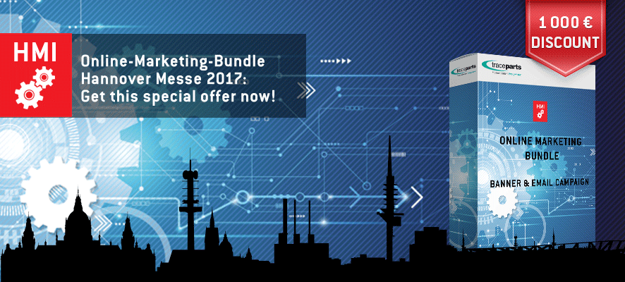 Online Marketing Bundle