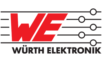 A positive review for Würth Elektronik