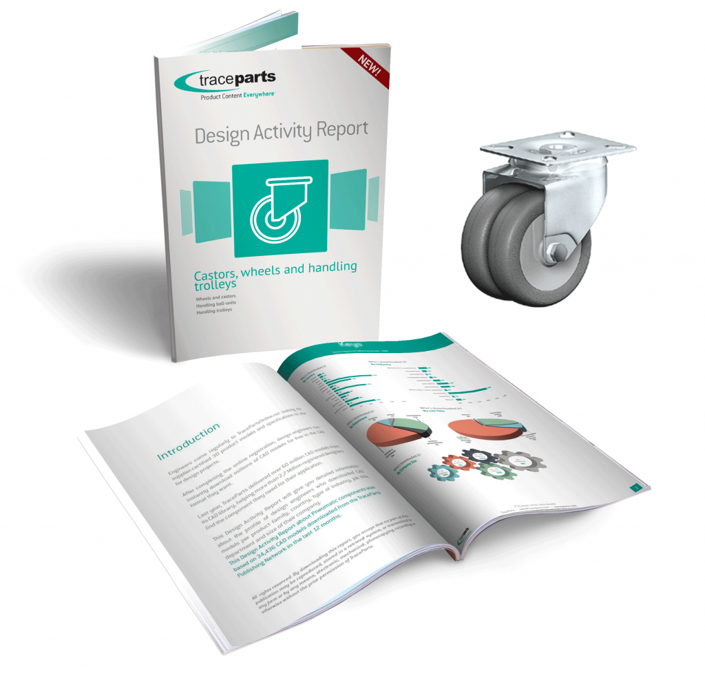 mockup-cover-dar-castors-wheels-Components-2017