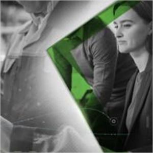 PTC acquiert Arena Solutions, le leader du PLM en mode SaaS