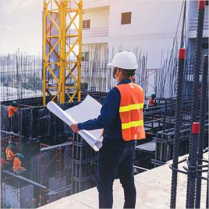 Top Civil Engineering Firms to Work for in 2021