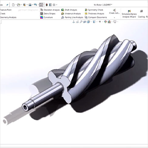 SOLIDWORKS Material Library: The Ultimate 4 Step Tutorial