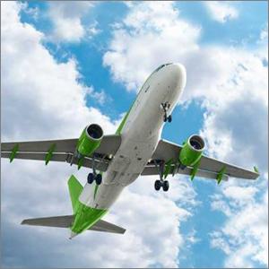 Carbon-Neutral Flight, Is It Possible?