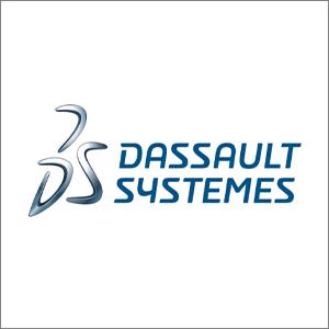 Gautier personnalise l'expérience de ses clients avec la solution « HomeByMe for Home Retailers » de Dassault Systèmes