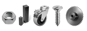 The Maurin Group delivers high-end technical products to all manufacturers in the mechanical engineering industry