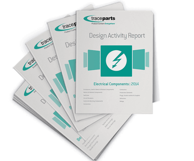 Design Actuvity Report Electrical