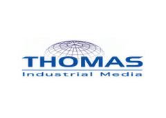 Thomas Industrial Media