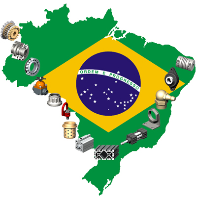 New TraceParts entity will tap growth potential of Brazilian 3D part catalog business