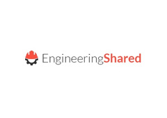 EngineeringShared.com