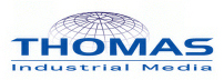 Thomas Industrial Media logo