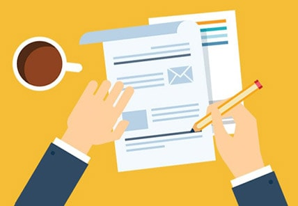 Helping You Boost Your Next Email Campaigns