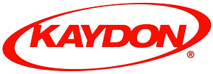 kaydon-bearings-logo