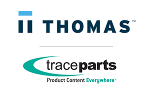Thomas, leader in product sourcing, supplier selection and Marketing solutions for industry